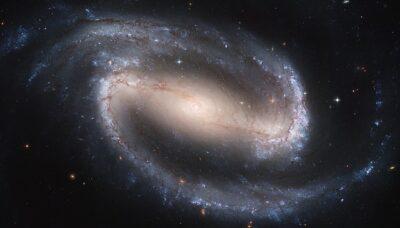 宇宙の法則が乱れる