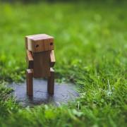 wooden-791421_640